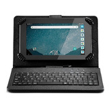 Tablet-Multilaser-_-Case-Teclado-M7s-Go-1gb-16gb-Nb310-Loi