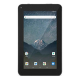 Tablet-Multilser-M7s-Go-Wi-fi-Quad-Core-16-Gb-7--Android-8_1