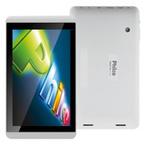 Tablet-Philco-Ph7a-Wi-fi-8-Gb-Tela-7--Android-4_2-A7