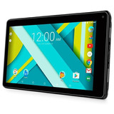 Tablet-Rca-Voyager-3-6973-Wi-fi-De-16gb-Tela-7-Android-6_0