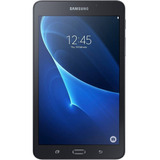 Tablet-Samsung-Galaxy-Tab-A-Tela-7wi-fi-8gb-Android-5_1-T280