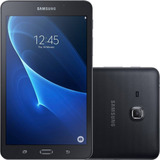 Tablet-Samsung-Galaxy-Tab-T280-8gb-Wi-fi-Tela-7--Android-5_1