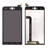 Tela-Display-Lcd-Touch-Completo-Asus-Zenfone-Selfie-Zd551kl