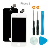 Tela-Display-Lcd-Touch-Iphone-5s-5c-5-5g-_-Kit-Ferramenta