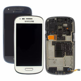 Tela-Display-Lcd-Touch-Samsung-S3-Mini-Novo-Gt-i8190-8200-Or