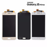 Tela-Frontal-Touch-Display-Galaxy-J5-Prime-G570-Or