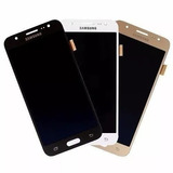 Tela-Frontal-Touch-Display-Lcd-Samsung-Galaxy-J5-Sm-J500m-Ds
