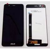 Tela-Frontal-Touch-Lcd-Asus-Zenfone-3-Max-Zc520tl-5_2-Novo