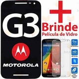 Tela-Touch-Display-Lcd-Frontal-Moto-G3-_-Pelicula