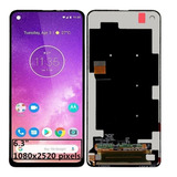 Tela-Touch-Display-Lcd-Frontal-Motorola-Moto-One-Action