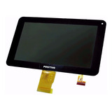 Tela-Touch-Lcd-Display-Tablet-Positivo-T701-T-701-Tv-7--capa