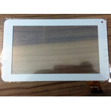 Tela-Touch-Tablet-T71-Branco-18_5-X-11_2