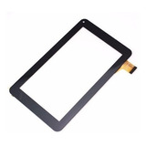 Tela-Vidro-Touch-7-Pl-Tablet-Dl-Ls-T-71-Pin-Pis-I-style-A16