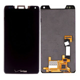Tela-Vidro-Touch-Display-Lcd-Motorola-Razr-I-Xt890-Origin