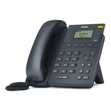 Telefone Ip Voip Sip-t19 E2 Yealink C/fonte E Nota Fiscal
