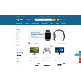 Tema-Wordpress-Loja-Online-E-Marketplace