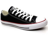 Tenis-Converse-All-Star-Ct-As-Core-Unissex