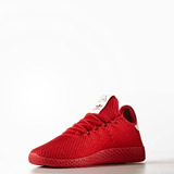 Tenis-Pharrell-Williams-Hu-Masculino-Feminino-Original