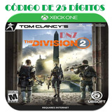 The-Division-2-Xbox-One-Midia-Digital-Codigo-De-25-Digitos