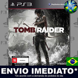 Tomb-Raider-Digital-Edition-Ps3-Midia-Digital-Legenda-Pt-br