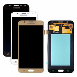 Touch-Display-Lcd-Samsung-Galaxy-J7-J700-Duos-Sm-j700m_ds-Or