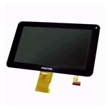 Touch-Screen---Display-Tablet-Positi-T705-T701-7---Pol--capa