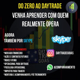 Treinamento-Day-Trade-Presencial