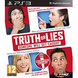 Truth-Or-Lies-Ps3-Divertidissimo-Sony-Jogo-Da-Verdade-Lacrad