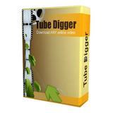 Tube-Digger---Baixar-Videos-Sites-Blindados-_-Garantia