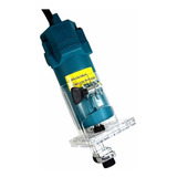 Tupia-Songhe-Tools-Sh0124-350w-110v