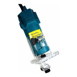 Tupia-Songhe-Tools-Sh0124-350w-220v