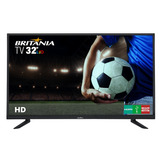 Tv-Britania-32--Led-Btv32d12d