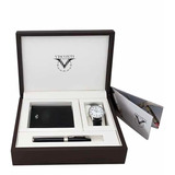 Visconti-Relogio-Kit-Incrivel-Com-Caneta-E-Carteira-Or