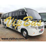 Volare-Mercedes-Benz-Dw9-Fly-11_12-Financia-100_-Vipbus