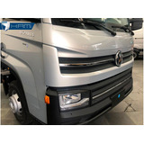 Volkswagem-Delivery-Express-Chassi-2018-0km
