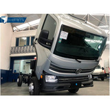 Volkswagen-Chassi-Delivery-Express-2018-0km