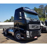 Volvo-Fh440-6x2-Ano-10_10-Globetrotter