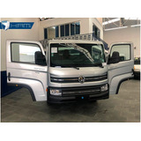 Vw-Delivery-Express-Trend-18_19
