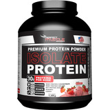 Whey-Isolate-Protein-Isolado-1_8kg-Pote---Perfect-Muscle