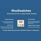 Wooswatches--Woocommerce-Color-Or-Image-Variation-Swatches