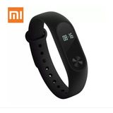Xiao-Mi-Band-2--Original-Pulseira-Smart