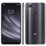 Xiaomi-Mi-8-Lite-4gb-Ram-64gb-Camera-Frontal-24mp-Global-_nf