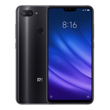 Xiaomi-Mi8-Lite-64gb-Global-Midnight-Black-_-Pelicula-_-Nfe