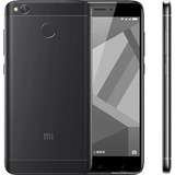 Xiaomi-Redmi-4x-3gb-Ram-32gb-13mp-4g-Original
