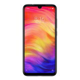 Xiaomi-Redmi-Note-7-Dual-Sim-32-Gb-Bright-Black