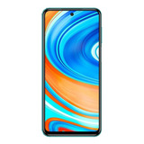 Xiaomi-Redmi-Note-9-Pro-Dual-Sim-64-Gb-Verde-tropical-6-Gb-Ram