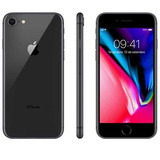 iPhone-8-Cinza-Espacial-4_7-_-4g_-64gb_-12-Mp---Mq6g2br_a