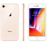 iPhone-8-Ouro-4_7-_-4g_-64-Gb_-12-Mp---Mq6j2br_a