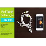 iPod-Touch-5a-Geracao-32gb